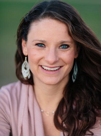 Katelyn Lyster
